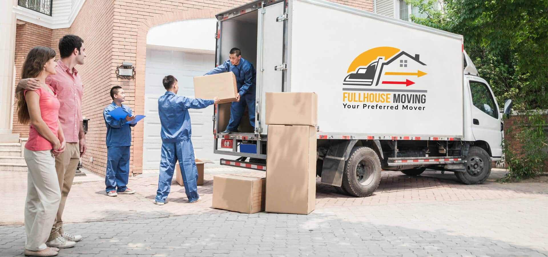 eviction and estate moving nyc, art handling moving nyc, house movers nyc, commercial movers nyc, furniture movers company nyc, local movers nyc, long distance moving nyc, moving company nyc, moving and storage company, furniture moving company nyc, piano movers nyc